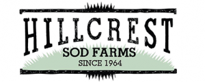 Local Sod Farm, how much is a pallet of sod, pallet of SOD