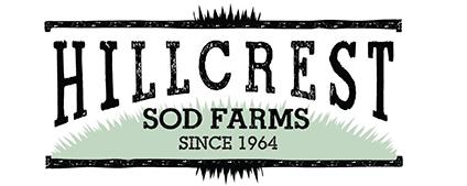Michigan Sod Farm Empire Zoysia Kentucky Bluegrass